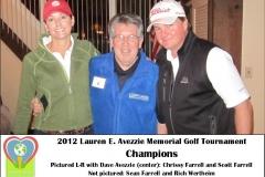 Golf%20Champions%20Pic