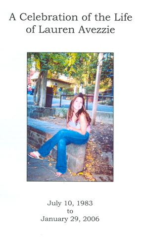 Picture%20035q4